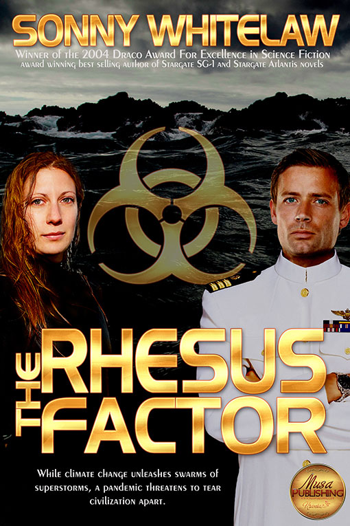 The Rhesus Factor